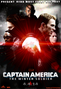 captain_america__the_winter_soldier___fan_poster_by_superdude001-d68na0l